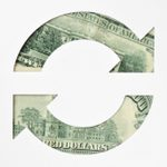8 Bills You Should Always Put on Autopay