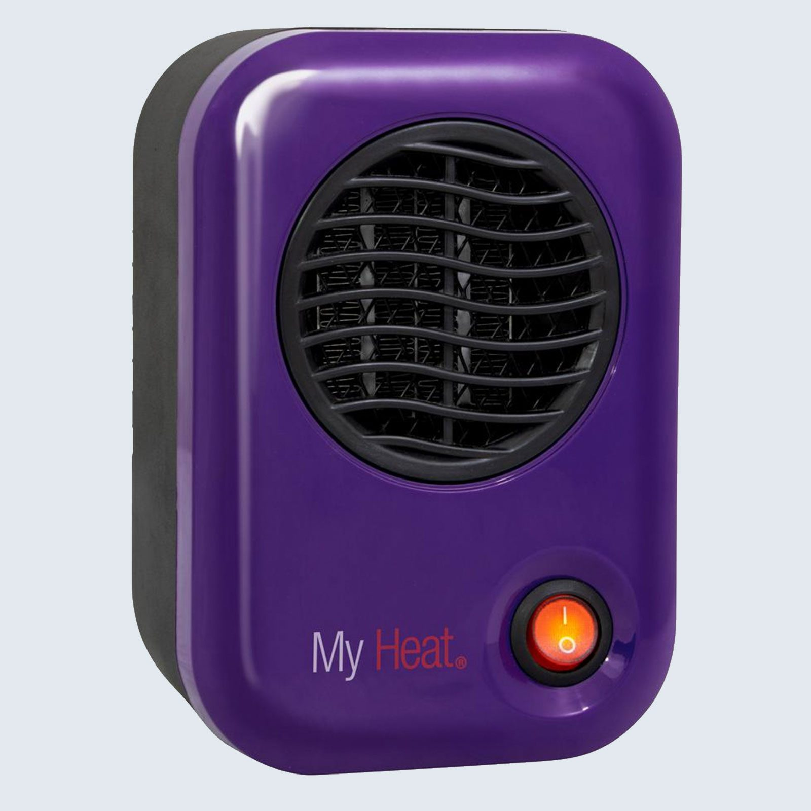 Homedepot Spaceheater