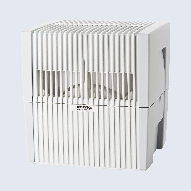 Venta LW25 Airwasher humidifier