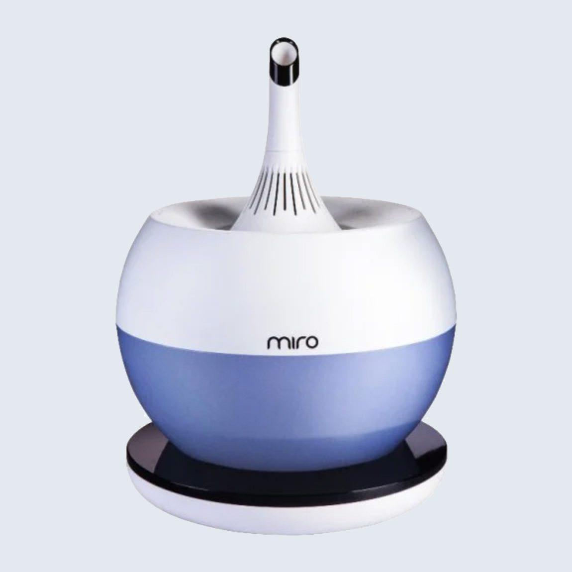 Miro Luma Touch Modular Humidifier