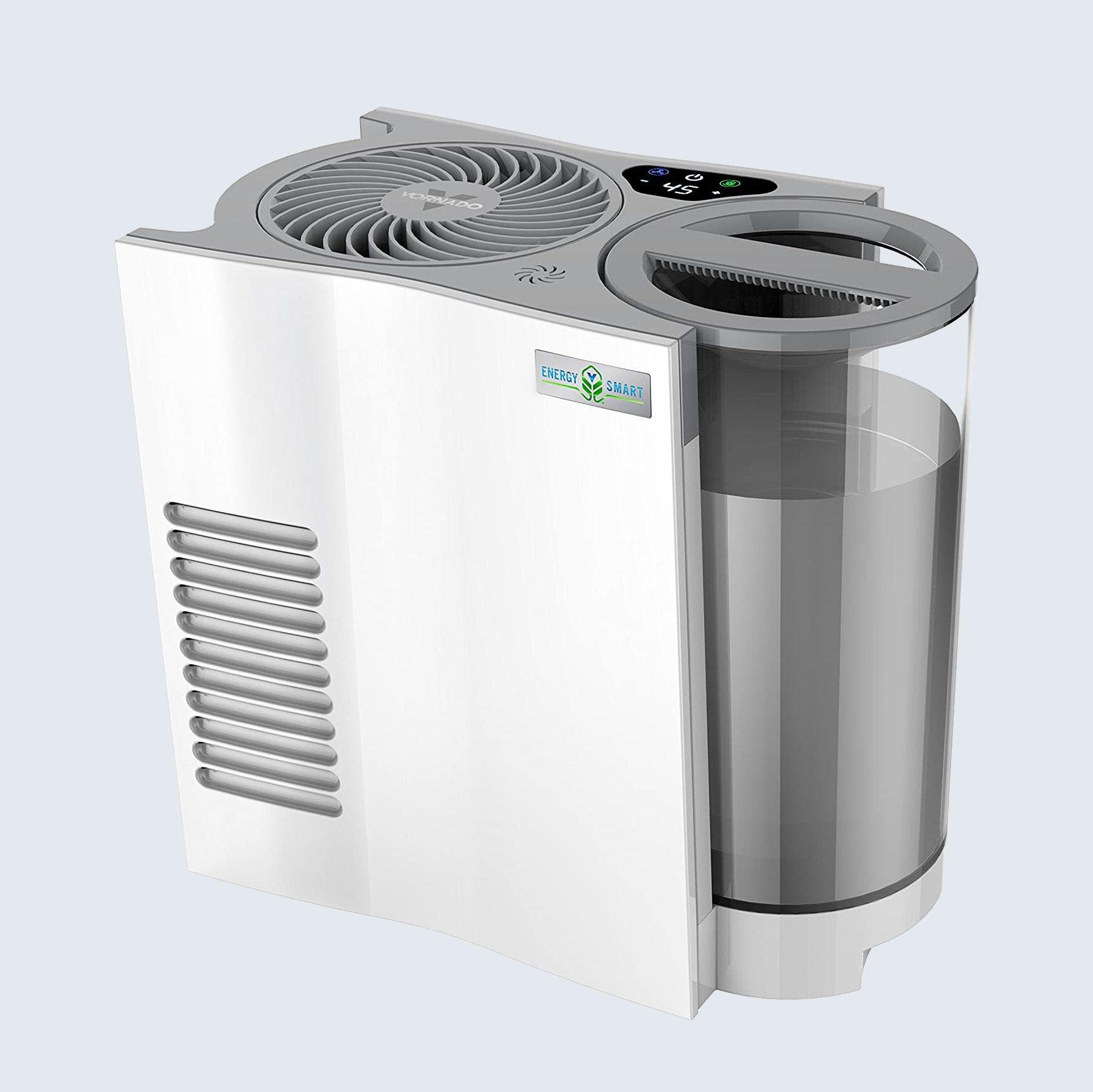Vornado Energy Smart Evaporative Humidifier