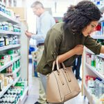 14 Things You Should Avoid Buying at the Drugstore