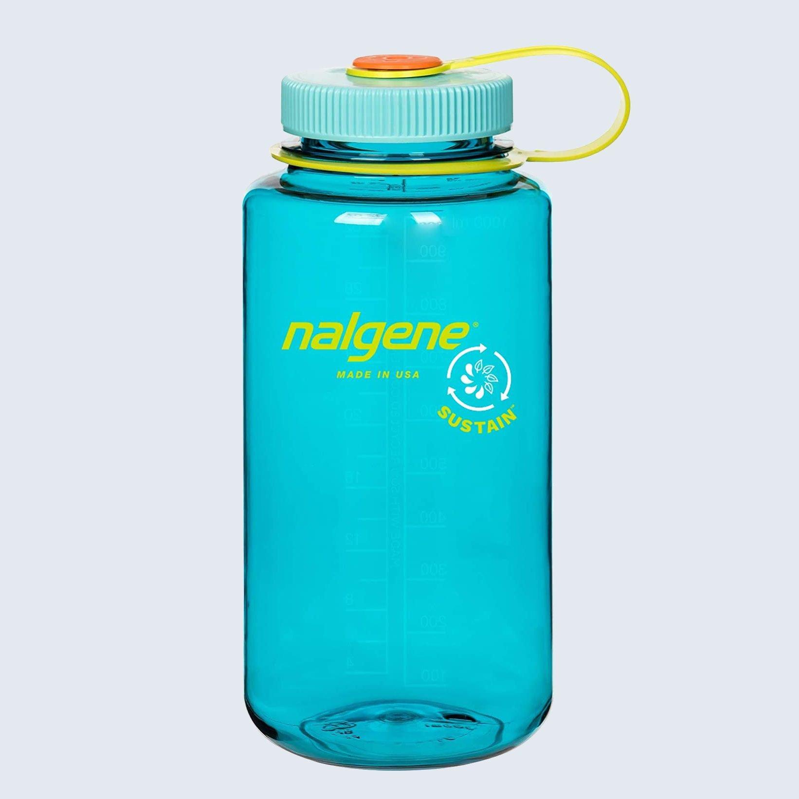 Nalgene Sustain Tritan Water Bottle