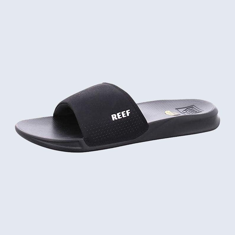 Reef One Slide Sandal