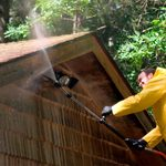 13 Things You Shouldn't Pressure Wash