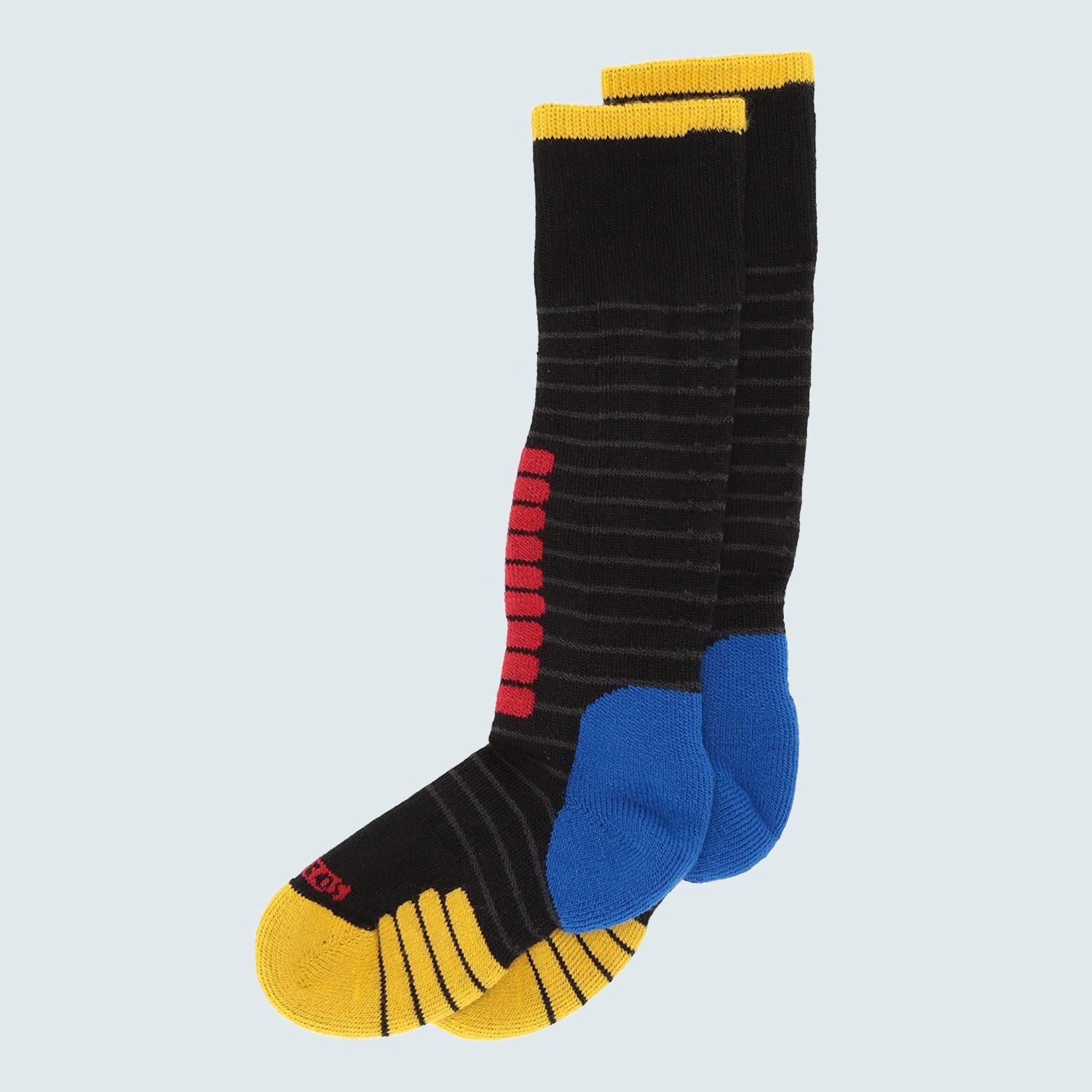 Eurosock Ski Socks