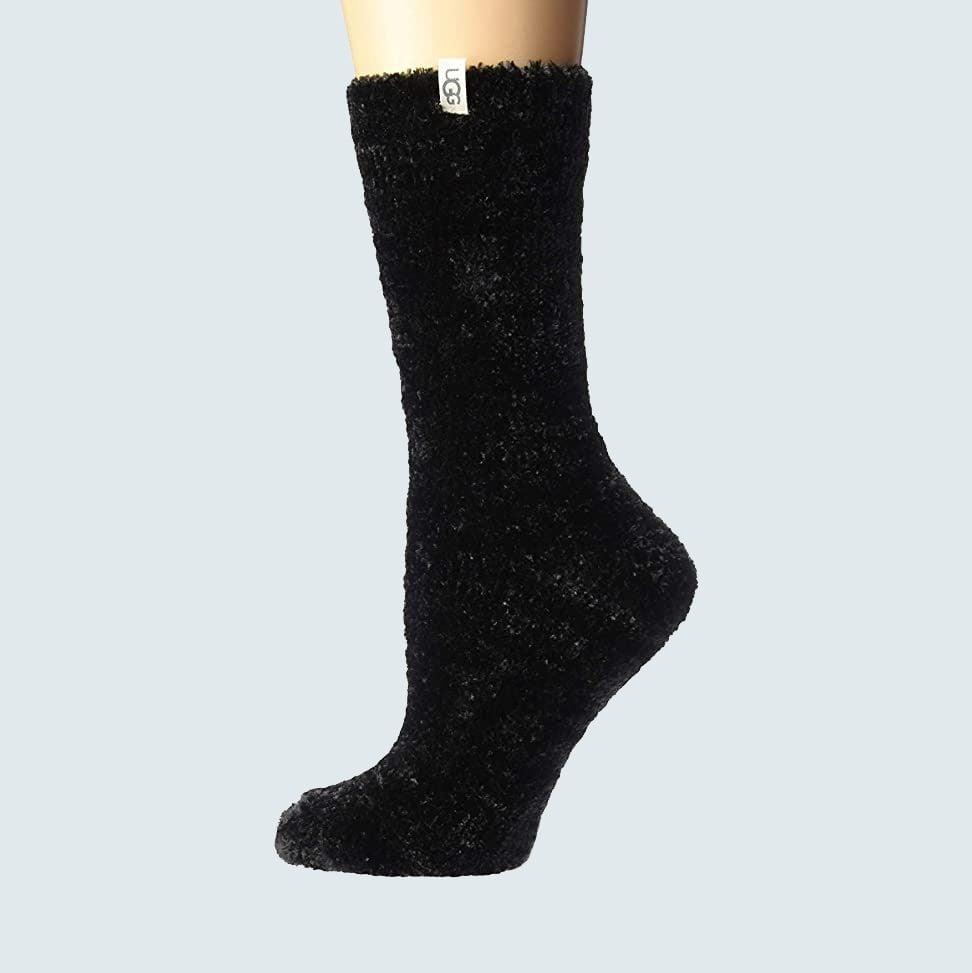 UGG Leda Socks