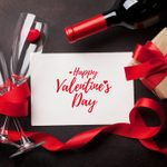 15 Fun Valentine's Day Facts You Probably Didn't Know