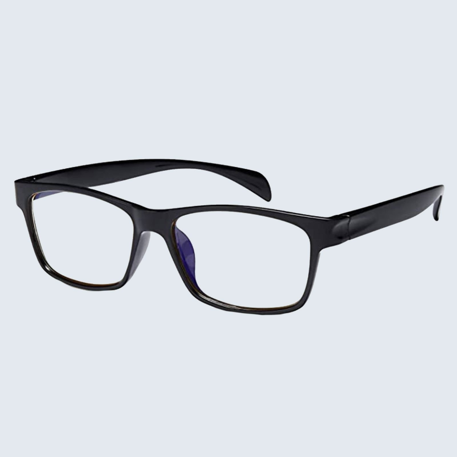 GammaRay Blue Light Glasses