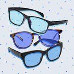 The 5 Best Blue Light Glasses to Prevent Eye Strain