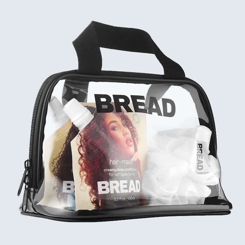 Bread Beauty Supply Snac Pac