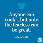 50 Best Disney Quotes from Your Favorite Movies
