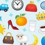 30 Emoji Riddles to Stump Your Friends