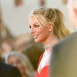 Behind the Free Britney Movement: Why Fans Want to Free Britney Spears