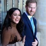 14 Royal Pregnancy Rules Meghan Markle Doesn't Have to Follow Anymore