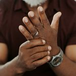 5 Best CBD Creams for Arthritis