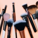 How to Clean Your Makeup Brushes Quickly and Easily