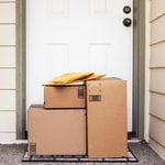 7 Deals You'll Find on Amazon Warehouse