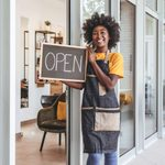 100 Black Businesses to Support This Month (and Every Month)