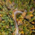Your Guide to a Tail of the Dragon Road Trip