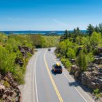 Your Guide to a Great Northern Road Trip