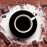 I Started Drinking Brewed Cacao—And I'll Never Go Back to Coffee