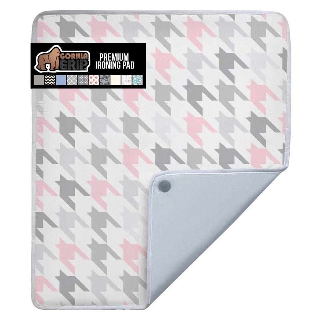 Gorilla Grip Premium Ironing Pad