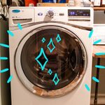 13 Washer/Dryer Problems You'll Regret Ignoring