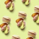 If Pistachios Could Talk, Here's What They Would Tell You