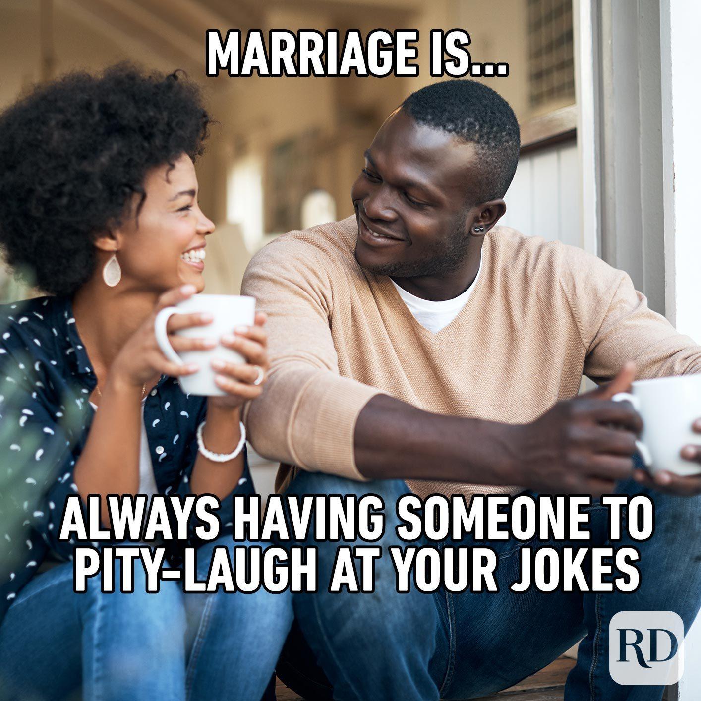 Marriagememes18
