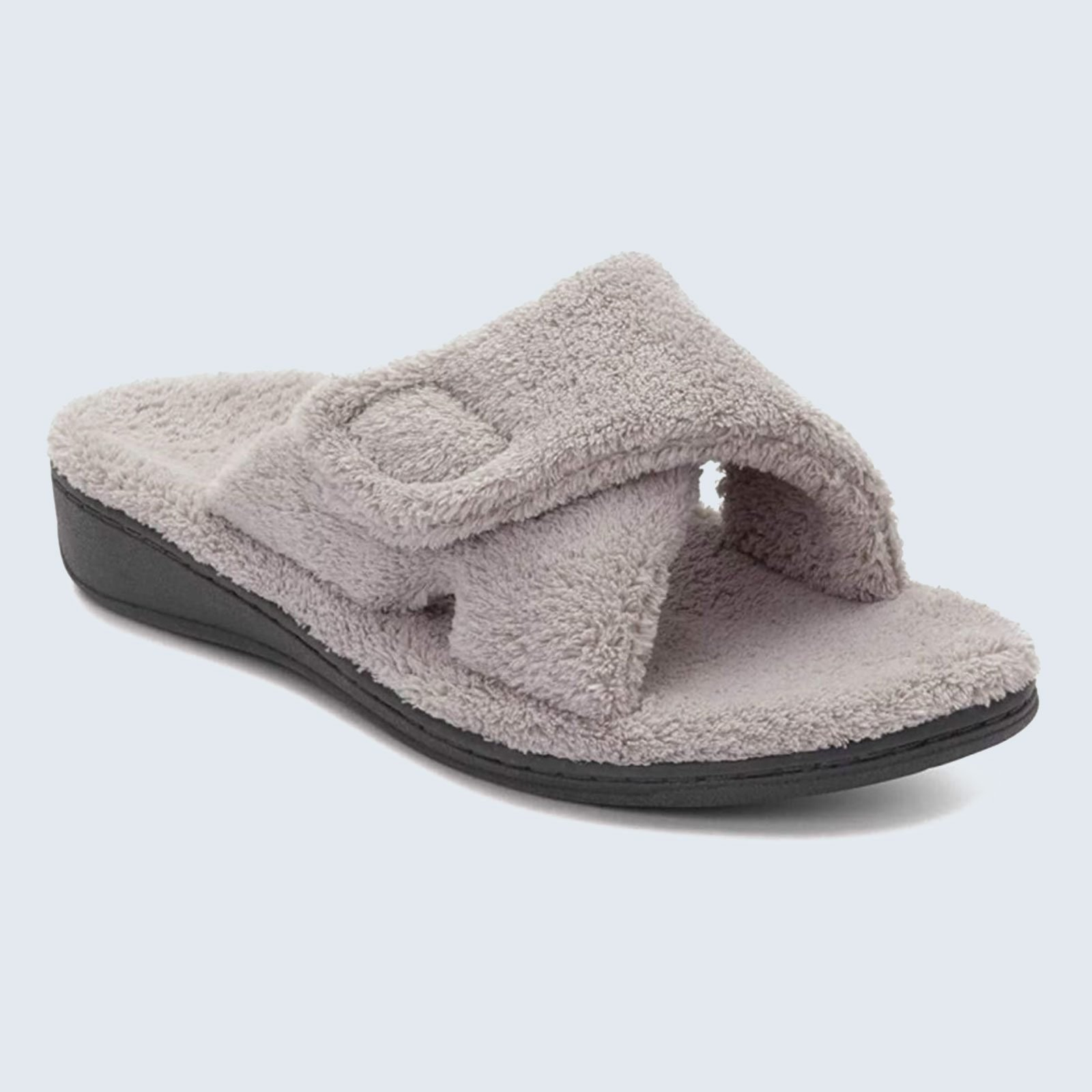 Slippers with the best support: Vionic Indulge Relax Slipper