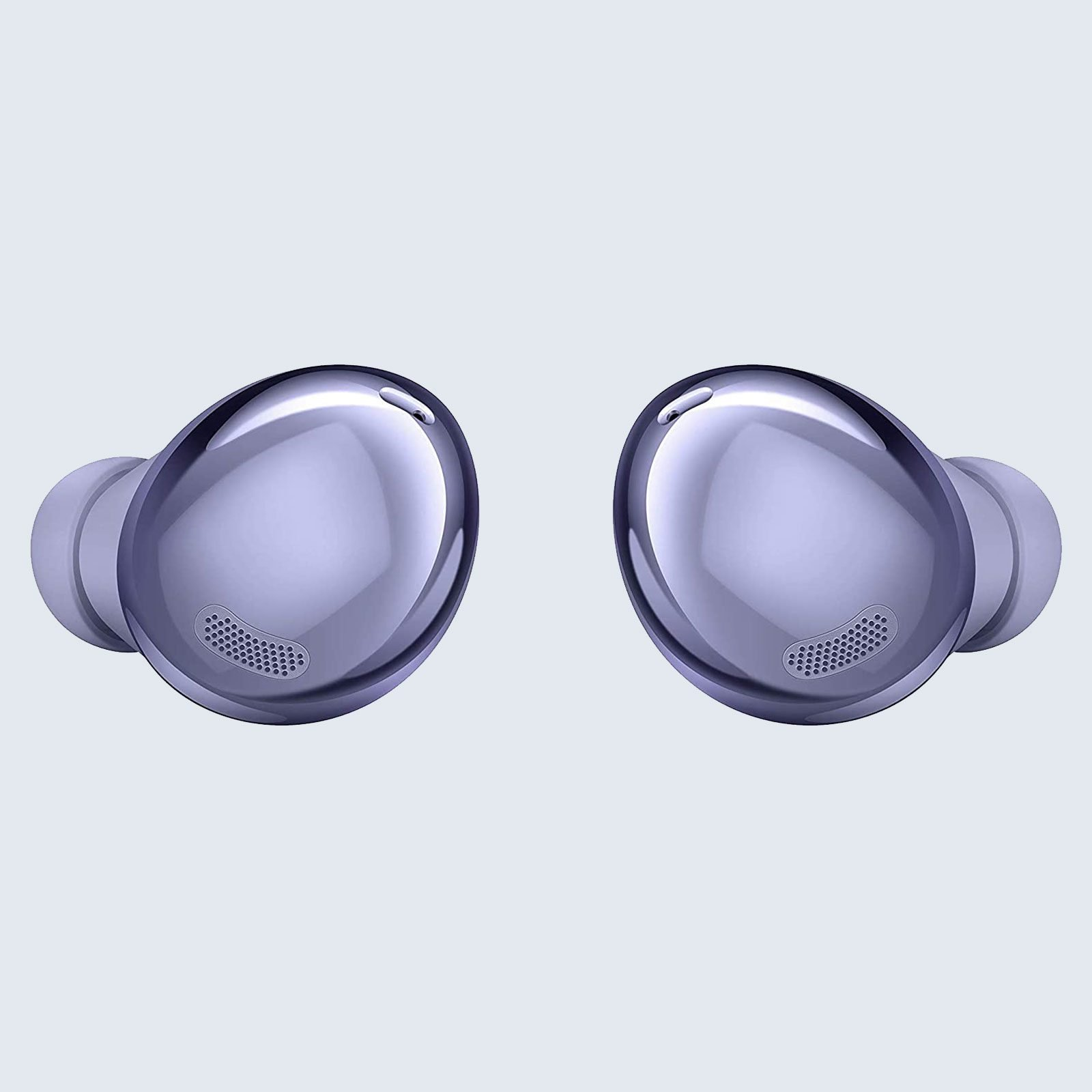 For the music-loving mom: Samsung Galaxy Buds Pro