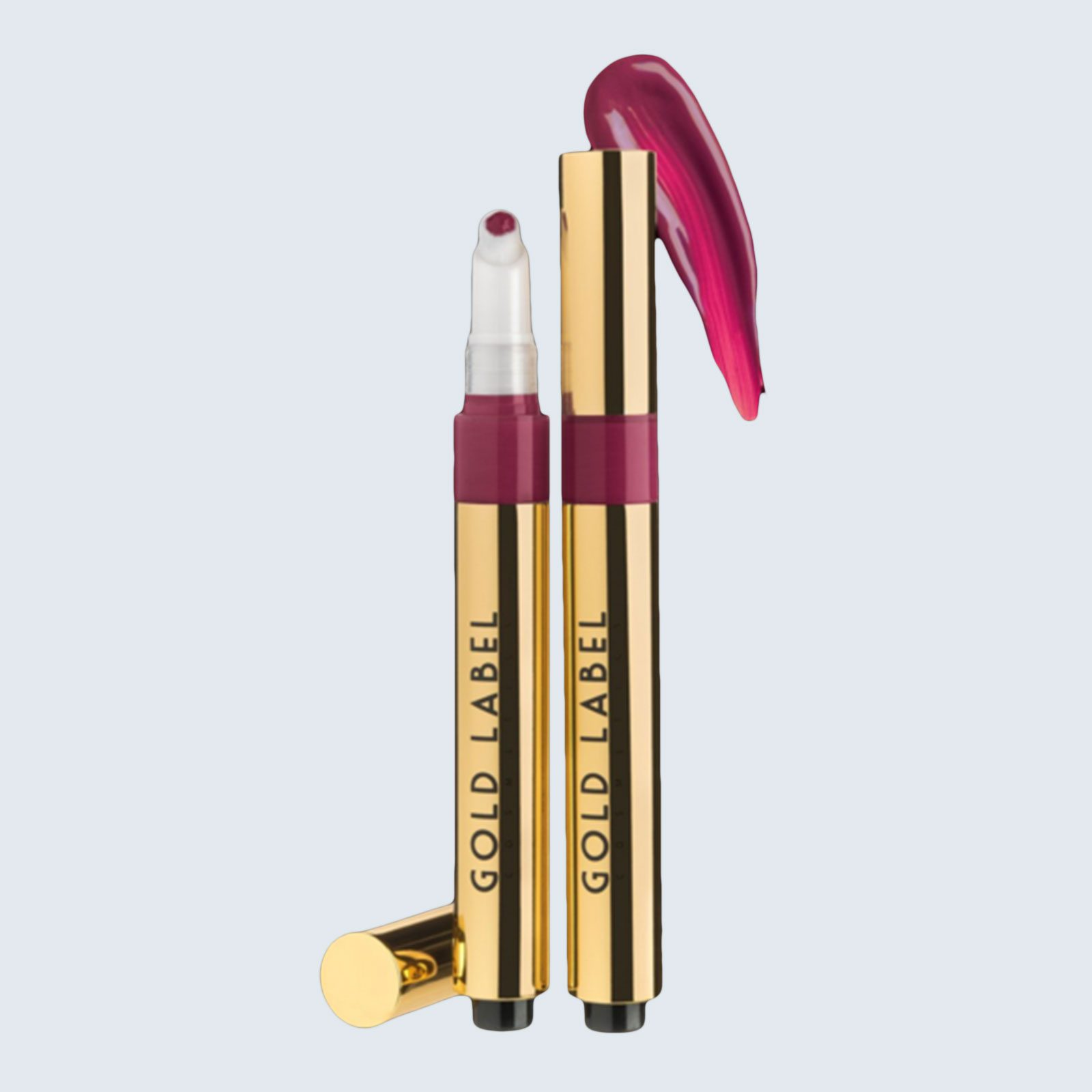 Gold Label Cosmetics