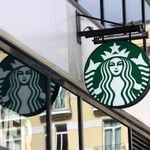 This Little-Known Trick Will Save You Money at Starbucks