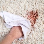 Best DIY Carpet Cleaners for All Types of Stains