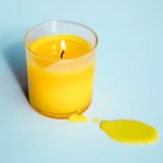 Simple Ways to Remove Candle Wax from Just About Every Household Surface