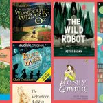15 Free Audiobooks Your Kids Will Love (and Where to Find Them)