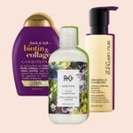 The 15 Best Conditioners for the Softest, Most Luxurious Hair, According to Stylists