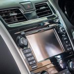 15 Weird Car Features You Didn't Know You Might Have