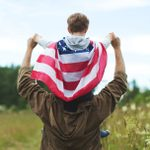 15 Memorial Day Activities for the Whole Family