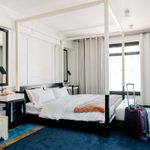 The First 15 Things You Should Check for in a Hotel Room