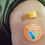 8 People on What It's Really Like to Get the COVID-19 Vaccine