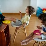 ADHD at Home: 5 Tips for Helping Kids Stay Organized