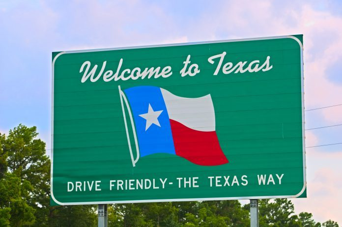 3 Texas Road Trips You Should Try to Take at Least Once