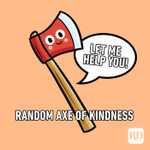 12 Kindness Memes That Will Inspire You to Spread Cheer