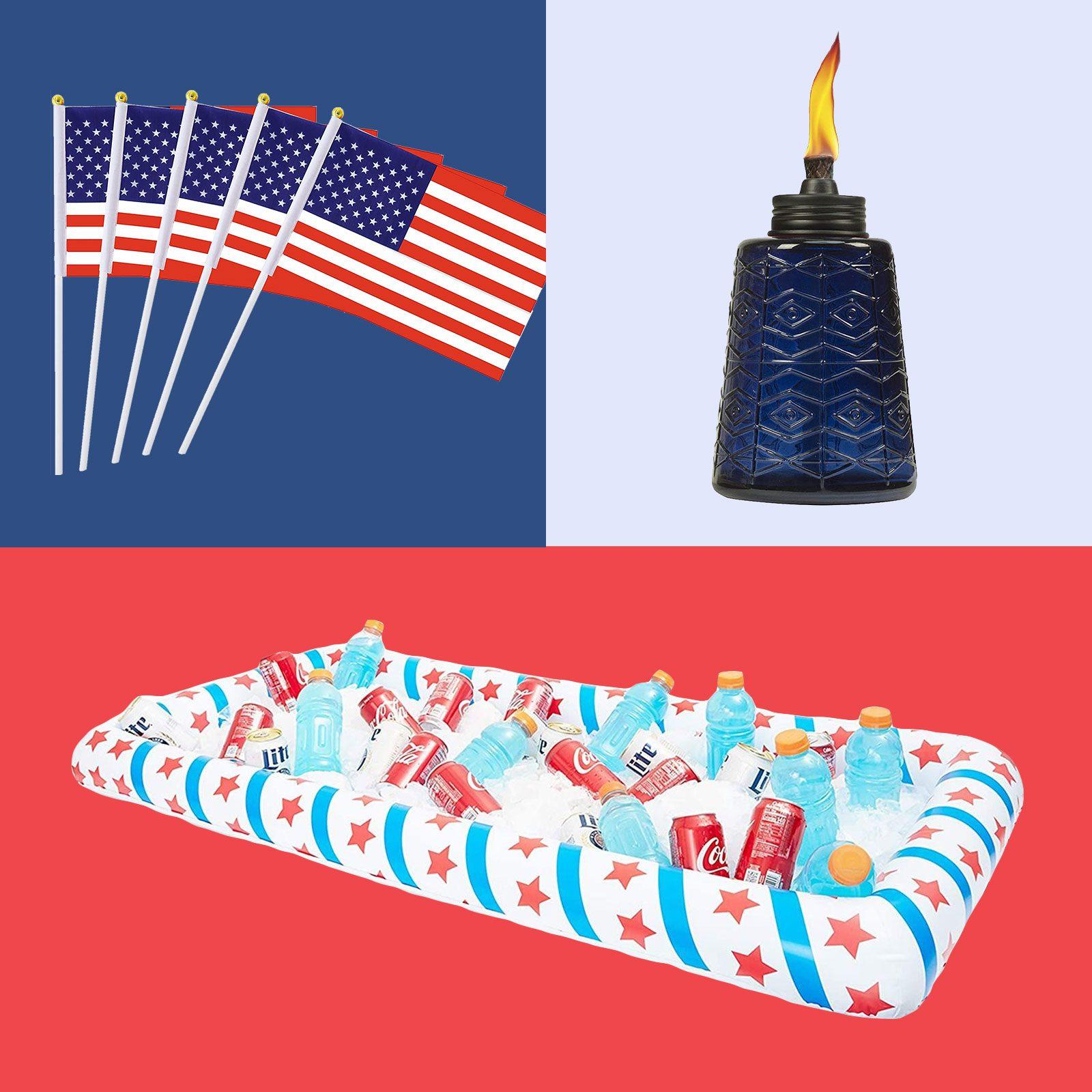 Patrioticdecorations