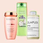 The 15 Best Shampoos for Perfect Curls Every Time, According to Hair Experts