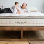 Is Your Mattress Toxic? Here's How to Find Out