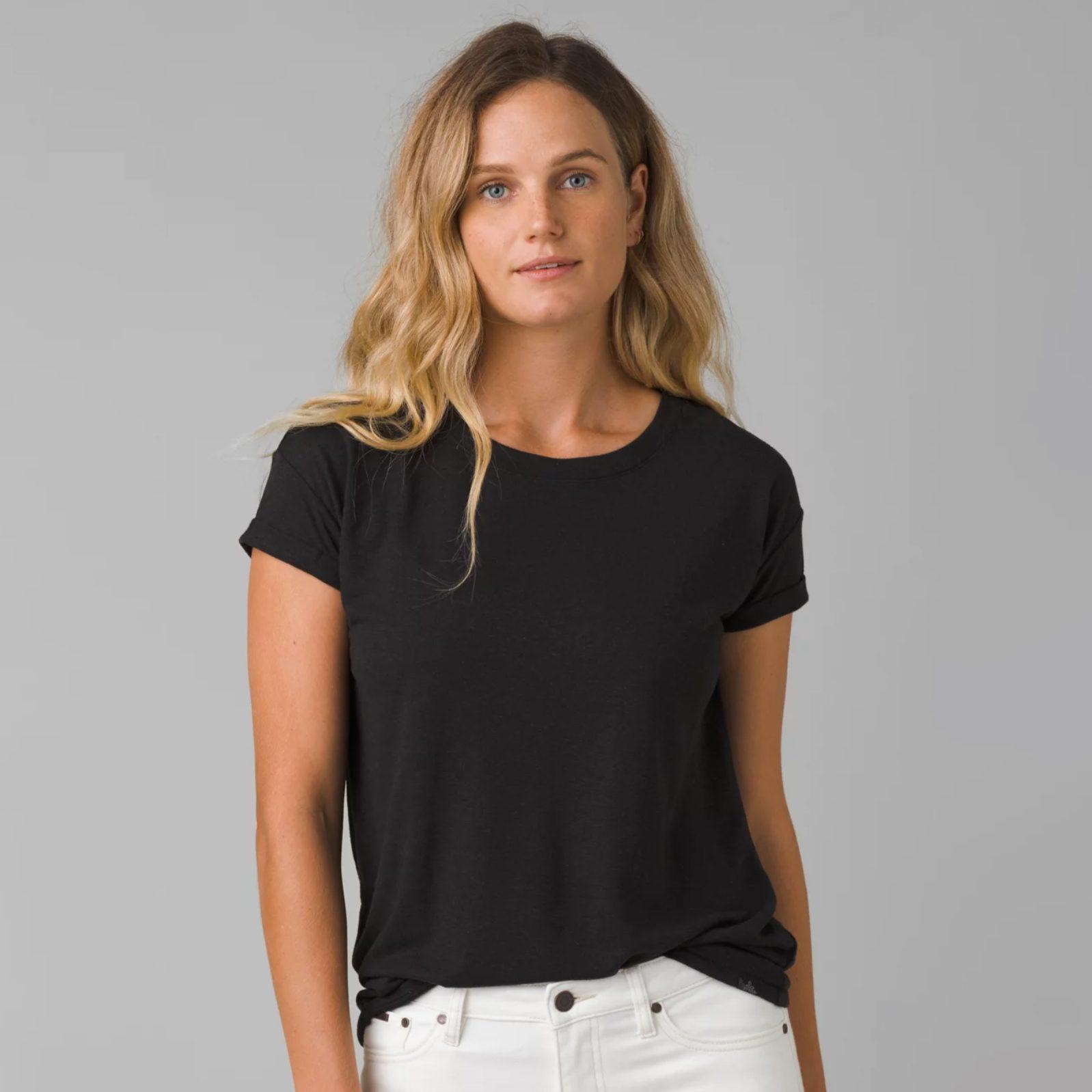 Cozy Up T-Shirt from prAna