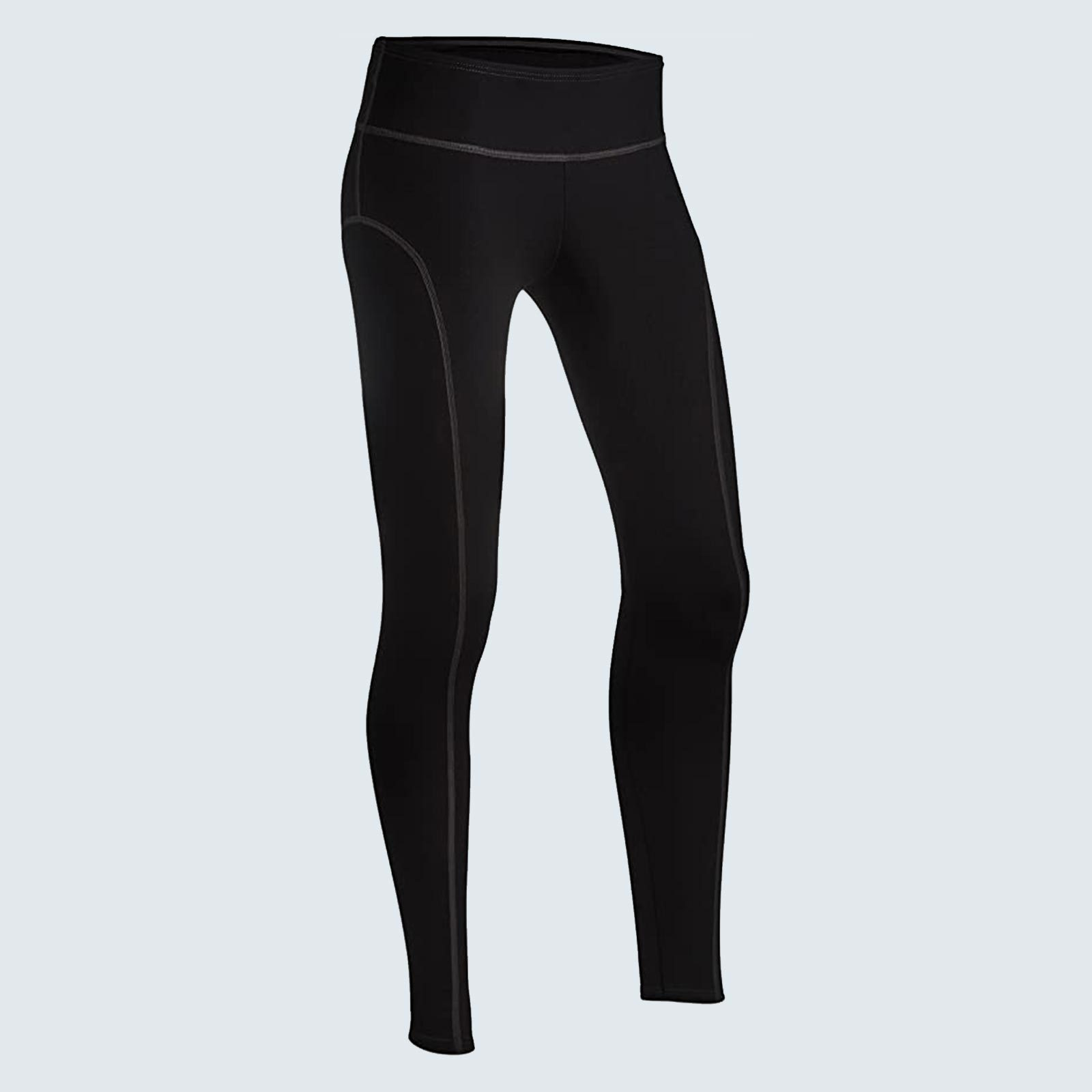 Best base layer leggings: ColdPruf Quest Performance Base Layer Leggings